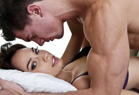 Meneos sexuales para lograr el orgasmo