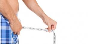 ¿Cuál es la medida media del pene alrededor del mundo?