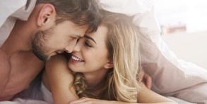 Cómo iniciarte en el sexo anal