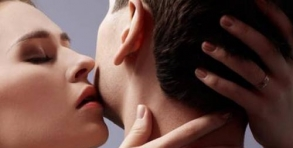 Cosas que disparan el deseo sexual en las mujeres