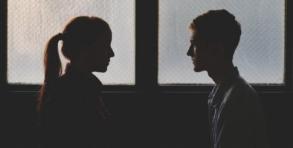 Inteligentes razones por las que no debes tener sexo con tu ex