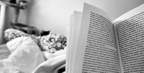 Lecturas para comprender el amor, la juventud, el sexo y la vida