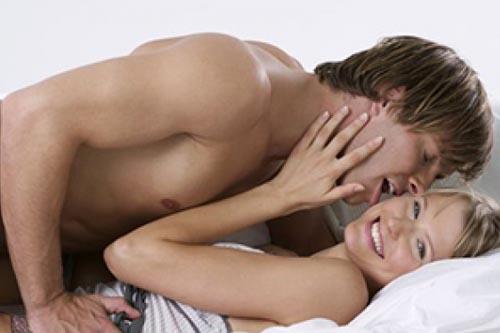 Redescubrí el placer: ¿Te animas al petting?