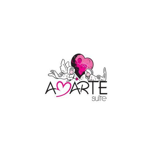 Amarte Suite
