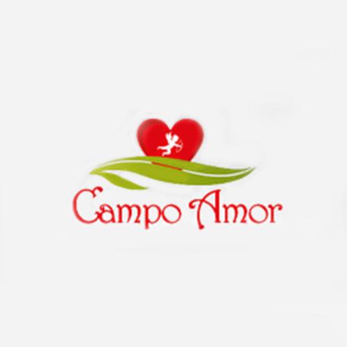 Campo Amor