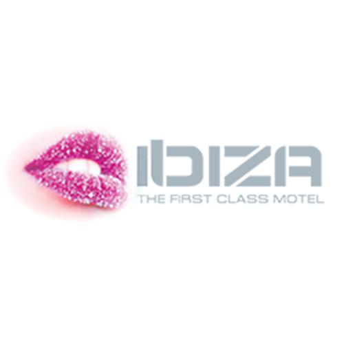 Ibiza The First Class Motel