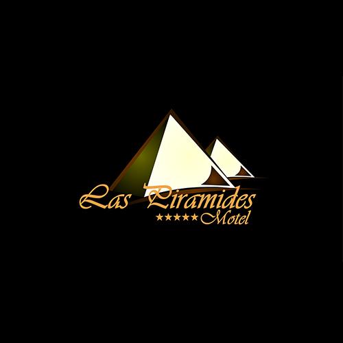 Las Piramides de Cristal