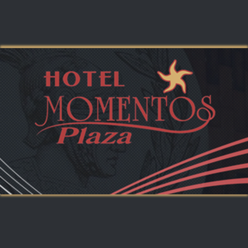 Momentos Plaza