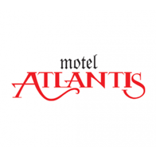 Motel Atlantis