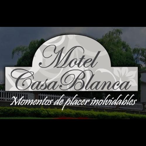 Motel Casa Blanca Pereira