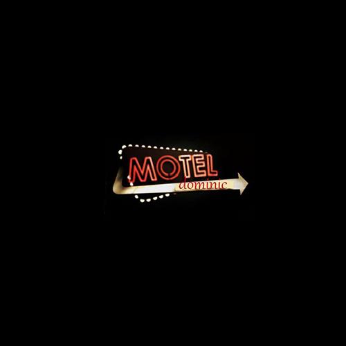 Motel Dominic