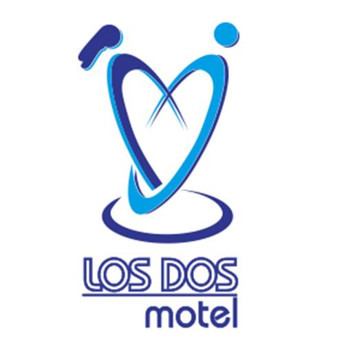 Motel Los Dos