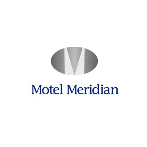 Motel Meridian