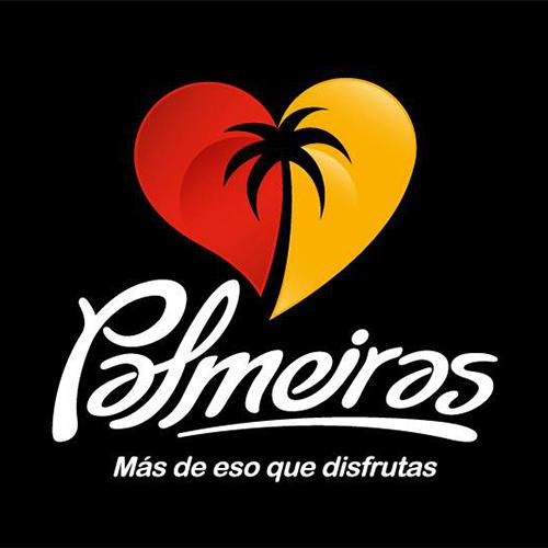 Motel Palmeiras