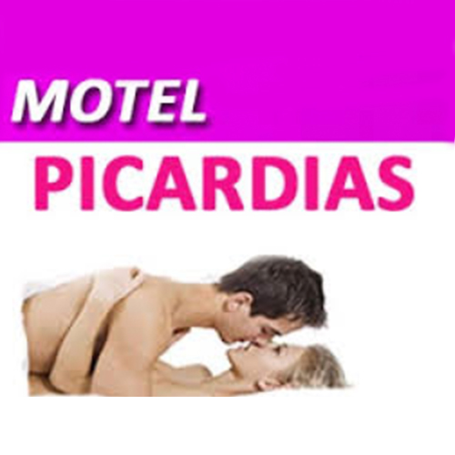 Motel Picardías