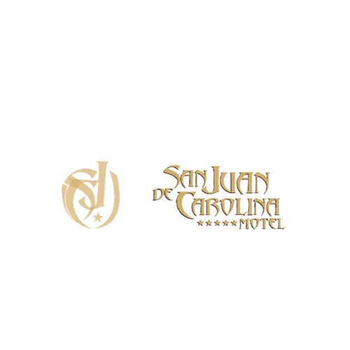 San Juan de Carolina