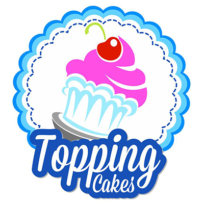 Topping Cakes