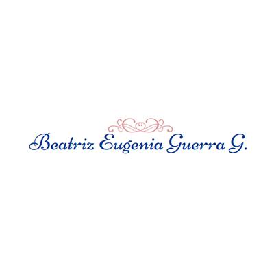 Beatriz Eugenia Guerra G.