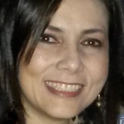 Ines Valencia Salazar