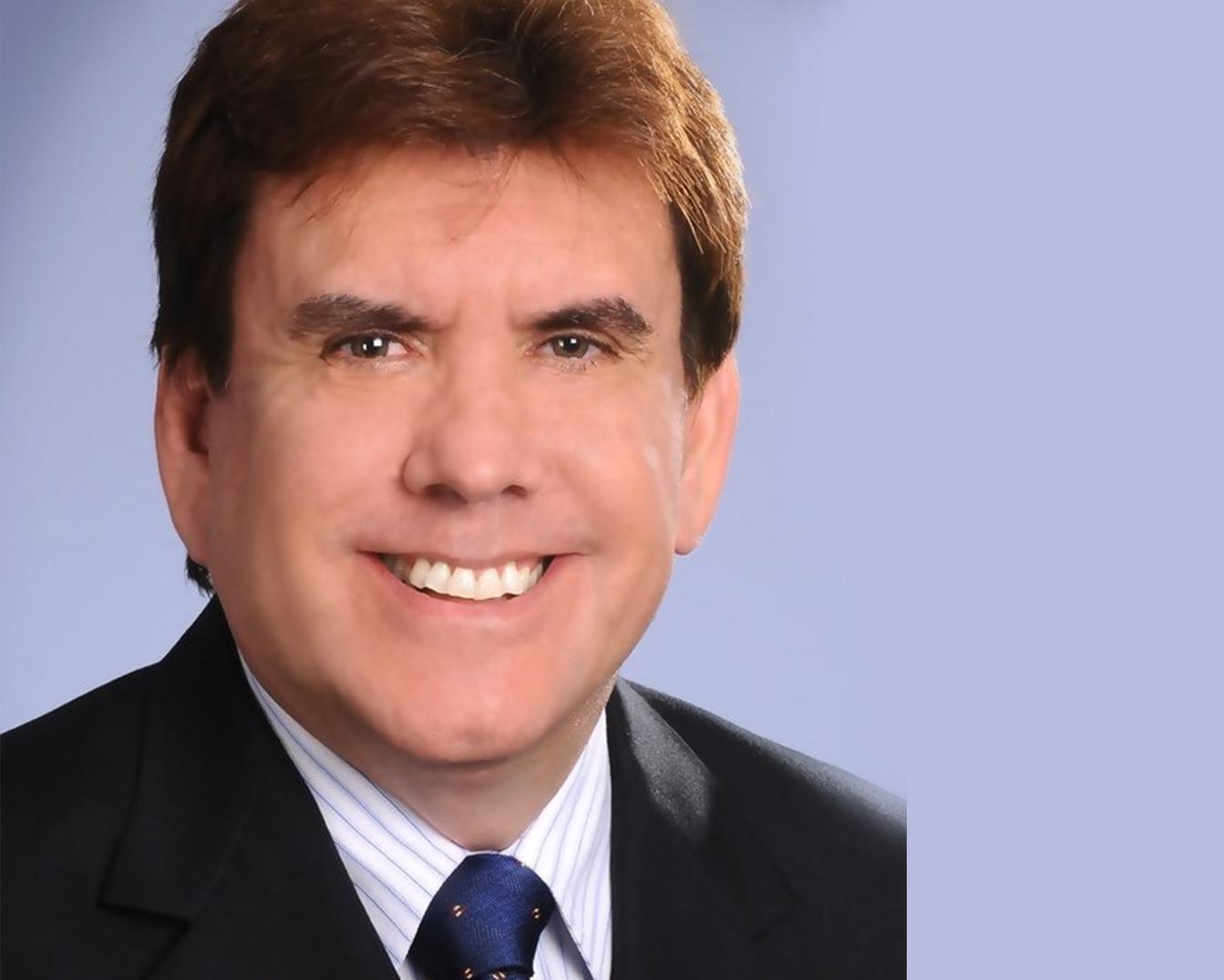 Luis Alberto Montejo