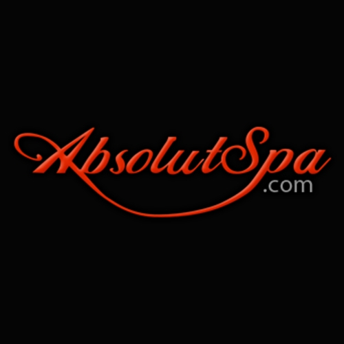 Absolut Spa