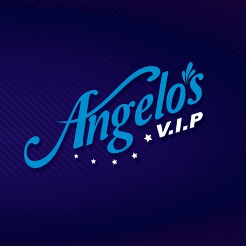 Angelos VIP