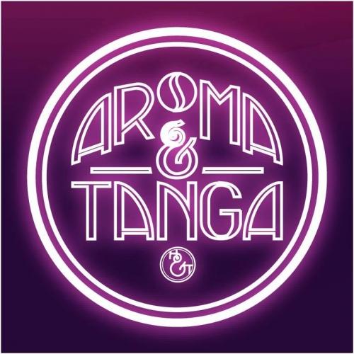 Aroma y Tanga