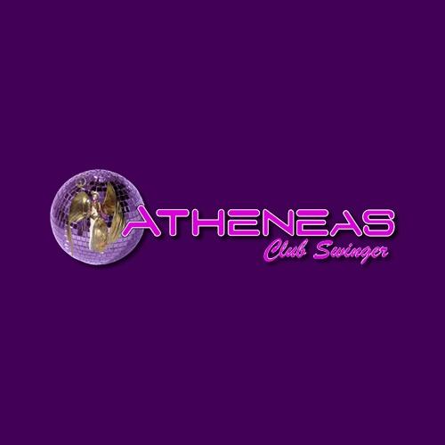 Atheneas