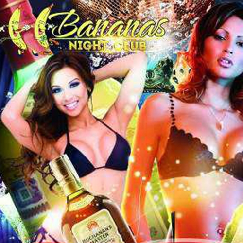 Bananas Night Club