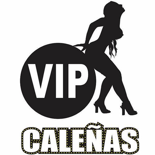 Caleñas VIP