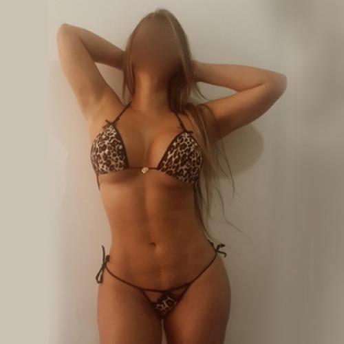 Carolina Sexy