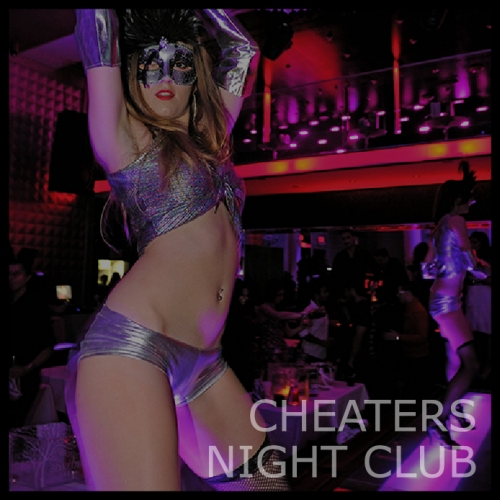 Cheaters Night Club