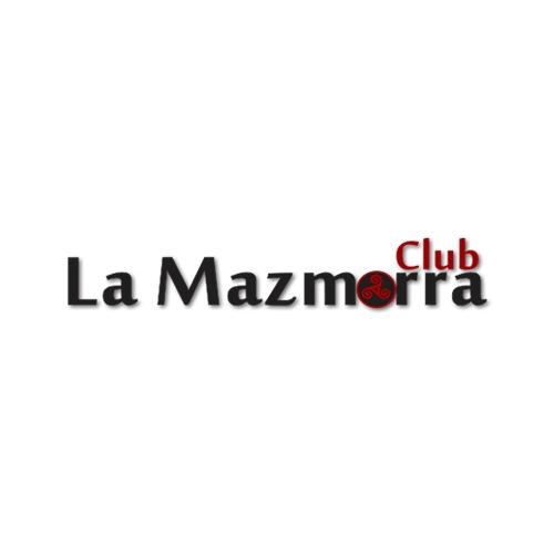 Club La Mazmorra