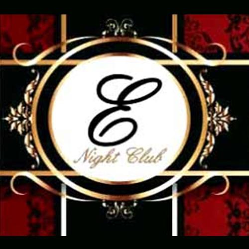 Escoces Night Club