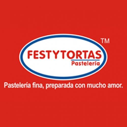 FestyTortas