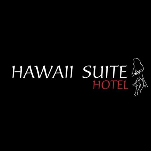 Hawaii Suite