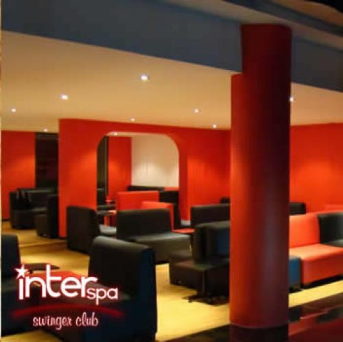 Inter Spa Swinger Club