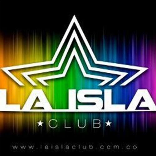 La Isla Club