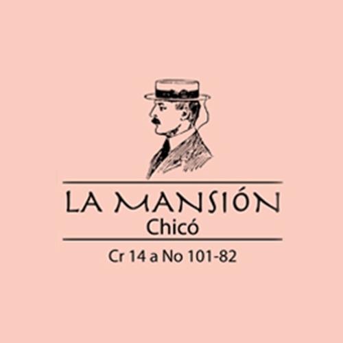 La Mansión