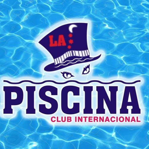 La Piscina Club