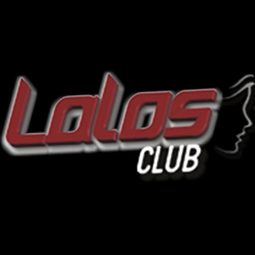 Lalos Club Nocturno