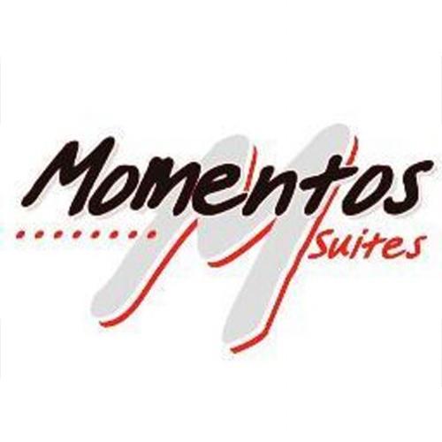 Momentos Suites
