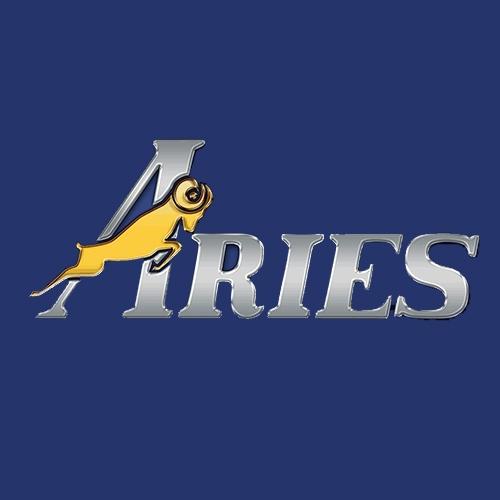 Motel Aries