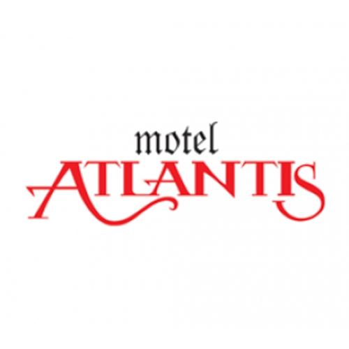 Motel Atlantis