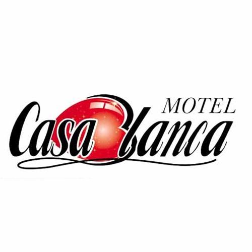Motel Casa Blanca Cali