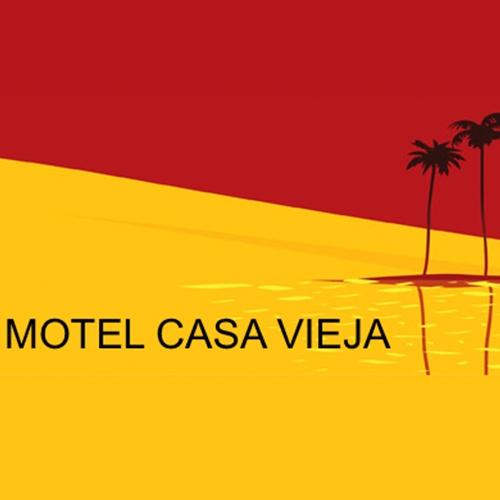 Motel Casa Vieja