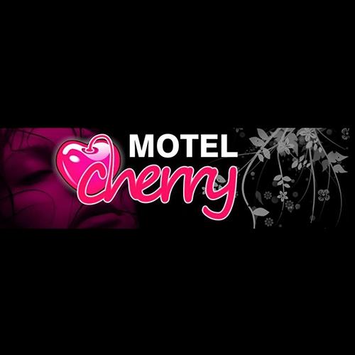 Motel Cherry