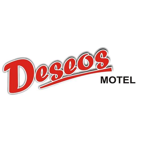 Motel Deseos