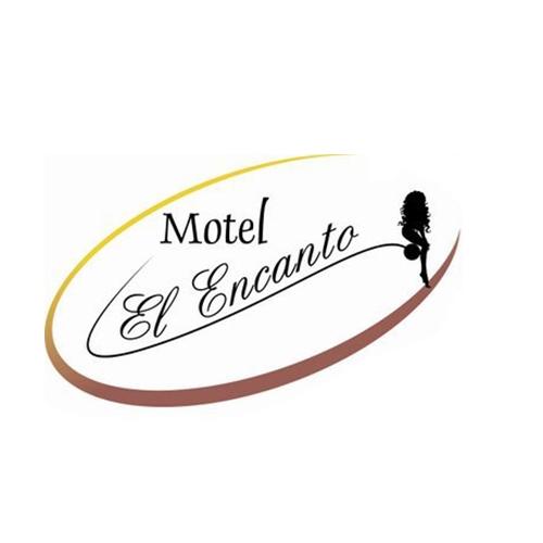 Motel El Encanto