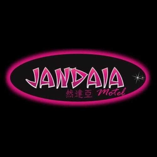 Motel Jandaia